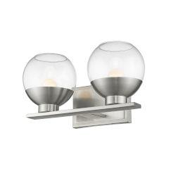 1887-1924-2V-BN-LED_2