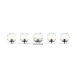 1887-1924-5V-CH-LED_1