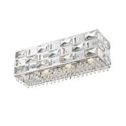 1887-912-3V-CH-LED_1