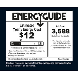 1889-203228A-ENERGYGUIDE