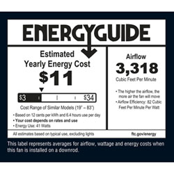 1889-203229A-ENERGYGUIDE