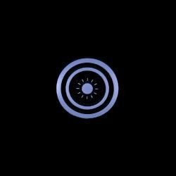 1922-SSL210_5