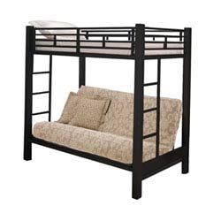 Futons Free Shipping Bellacor