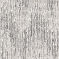 20111-00350-05598-030288_2