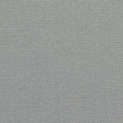 2057RSDP3572_1