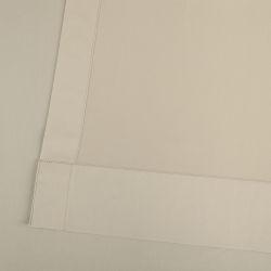 2066-PRCT-S15B-108-FP_4