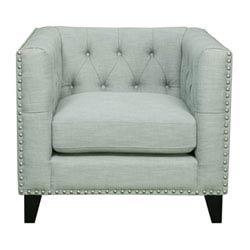 Item Claudia Chair