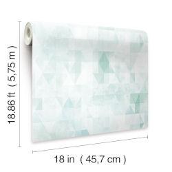 2093-RMK11520RL_4