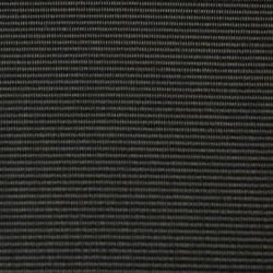 2101LIB63_6LIB2LIBARM-GRGR_5