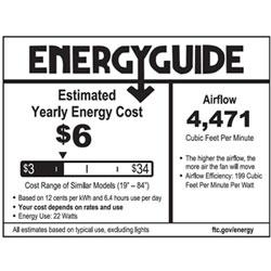 210506010-ENERGYGUIDE
