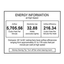 210522010-ENERGYGUIDE