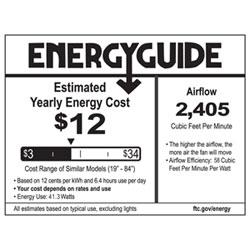 2280-AC18842L-SN-ENERGYGUIDE
