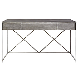 Item Curated Greystone Pembroke Desk