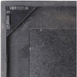 231-ARP001-2840_2