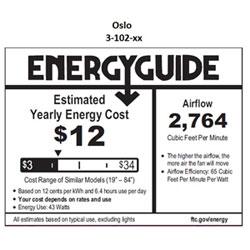 2318-2083204-ENERGYGUIDE