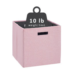 2326-BN100PINK02AS_3
