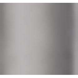 2334-SSBU-5X7RT5T-P040_1