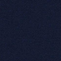 2334-SSUSC45109-A5439BT_1