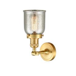 2336-203-SG-G58-LED_1
