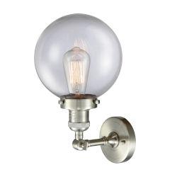 2336-203-SN-G202-8-LED_1