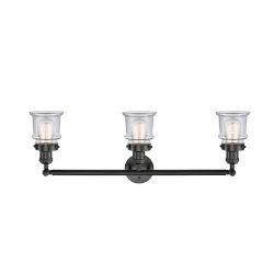 2336-205-BK-G182S-LED_1