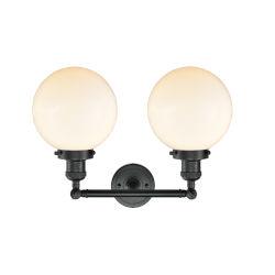2336-208-BK-G201-8-LED_1