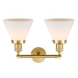 2336-208-SG-G41-LED_1