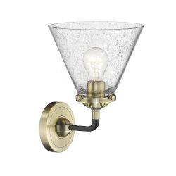 2336-284-1W-BAB-G44-LED_1