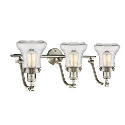 2336-515-3W-SN-G192-LED_1