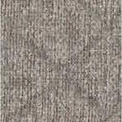 2340YSETCOQRK-DSK