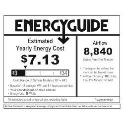2344-2106202-ENERGYGUIDE