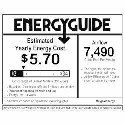 2344-2155354-ENERGYGUIDE