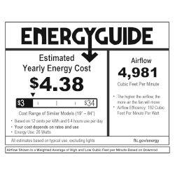 2344-2155382-ENERGYGUIDE
