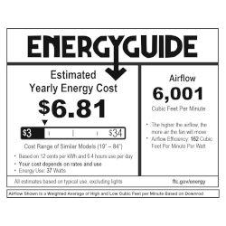 2344-2155418-ENERGYGUIDE