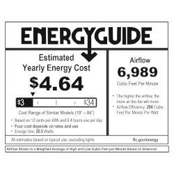 2344-2155470-ENERGYGUIDE