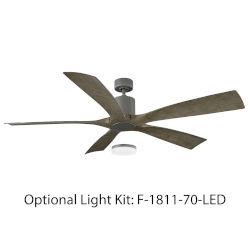 2344-F-1811-5-LED-GH_1