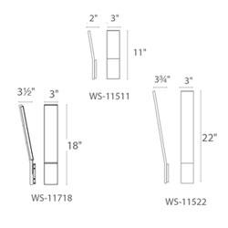 2344-WS-11511-WT_1