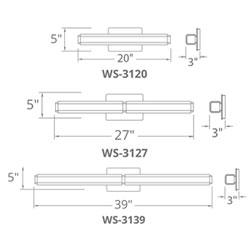 2344-WS-3120-CH_1