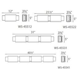 2344-WS-45522-PN_1