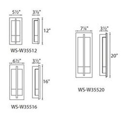 2344-WS-W35520-SS_1