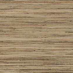 Item Fine Raw Jute Brown, Beige and Gold Metallic Wallpaper