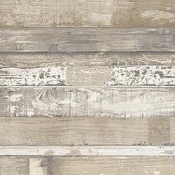 Magnolia Home Shiplap White Gray Removable Wallpaper Bellacor,Modern Masculine Color Palette