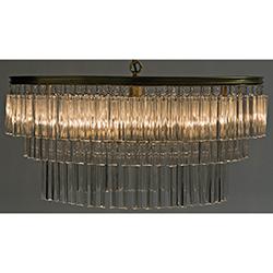 2392-LAMP558MB_1