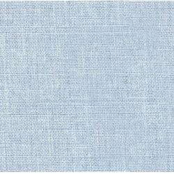 2427-PJS-3001-KBU-OT-CV-50_1