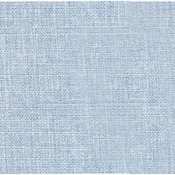 2427-PJS-8001-HON-BS-CV-50_1