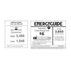 245-EK-BK-BN_1