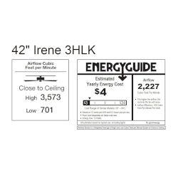 245-IR3HLK-BN-MWH-42_1