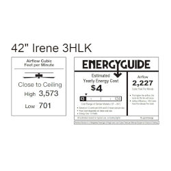 245-IR3HLK-TB-MWH-42_1