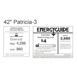 245-PA3-WH-BK-42_1