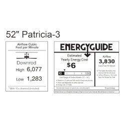 245-PA3-WH-BK-52_1